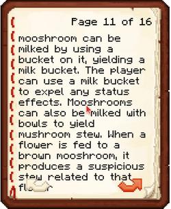 Mooshroom11.png