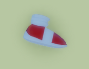 Sonic shoes.png