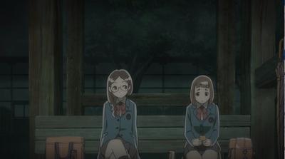 1 Megumi and Kimari v2