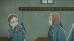 1 Megumi and Kimari v3.png