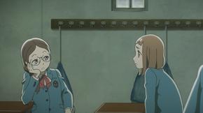 1 Megumi and Kimari v3