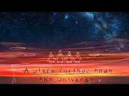 A Place Further Than the Universe - Ending - Koko kara, Koko kara (HD)