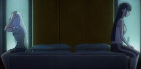 6 Hinata vs Shirase