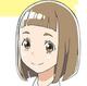 Mari Tamaki icon.png