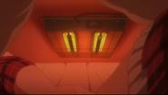 Chu2 Kotatsu heater