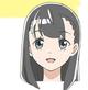 Yutsuki Shiraishi icon.png