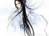 Han Yunzhi