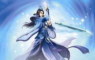 Han Li 4