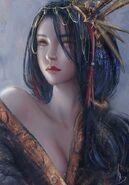 Yuan Yao0