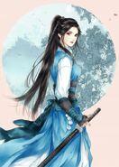 Ling Yuling