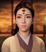 Chen Qiaoqian image 02