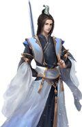 Han Li 3