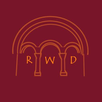 RWD Logo.jpg