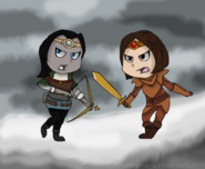 Venturiantale a skyrim tale vahl and lydia by eminence experience-d6qkqjx