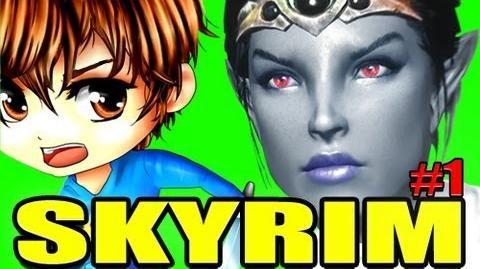 Let's_Play_A_SKYRIM_Tale!_Ep._1_-_Vahl_The_Dark_Elf!-1390369226