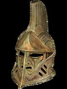20121015005827!Dwarven Helmet SK