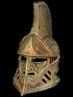20121015005827!Dwarven Helmet SK.png