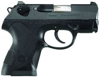Px4 storm compact.jpg