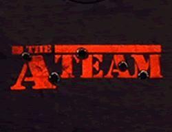 A Team Logo.jpg
