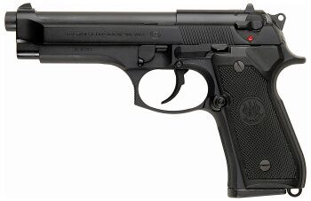 Beretta 92fs a team.jpg
