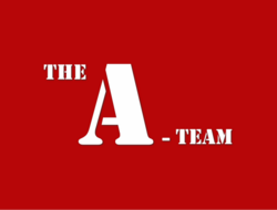The A-Team logo.png