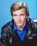 "Templeton ""Faceman"" Peck (television)"