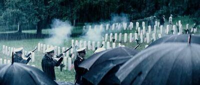 Honors firing m1.jpg
