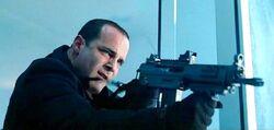Brian Broom as Brock Pike.jpg