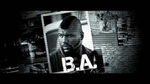 The_A-Team_B.A._Baracus_FIRST_LOOK_(2010)