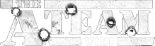 The A-Team Wiki