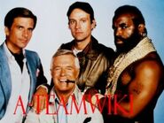 039 3472~The-A-Team-Posters