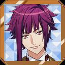 Homare Arisugawa N Suit & Tie unbloomed icon