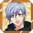 Misumi Ikaruga N Summer Ready bloomed icon
