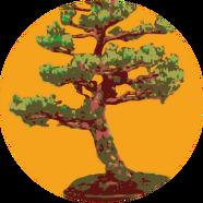 DM icon Tenma