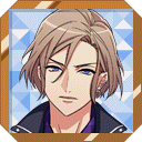 Banri Settsu N Longing for Autumn bloomed icon