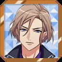 Banri Settsu N Longing for Autumn bloomed icon