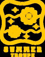 Summer motif