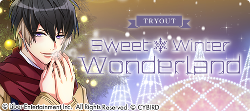 Sweet Winter Wonderland Tryouts banner.png