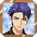 Juza Hyodo N Longing for Autumn unbloomed icon