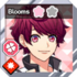 Copy card bloomed.png