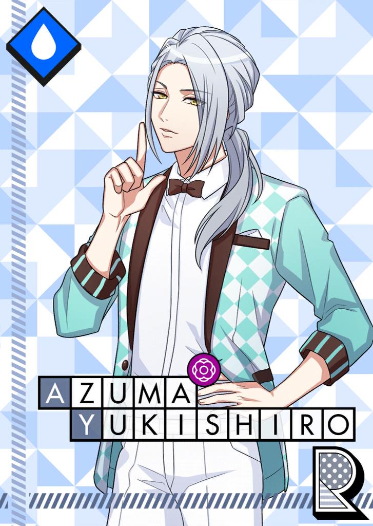 Azuma Yukishiro R Eye-Catching Roll Cake unbloomed.png