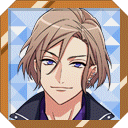 Banri Settsu N Longing for Autumn unbloomed icon