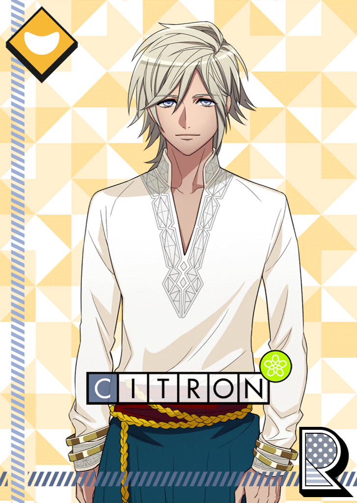 Citron R Standing Rehearsal unbloomed.png