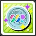 SSR revival token