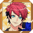 Taichi Nanao N Longing for Autumn unbloomed icon