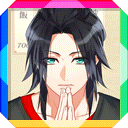 Azami Izumida SSR Thank You for the Meal unbloomed icon.png