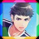 Tasuku Takato SSR Fantasy unbloomed icon