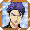 Juza Hyodo N Longing for Autumn bloomed icon