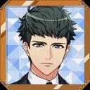 Tasuku Takato N Suit & Tie unbloomed icon
