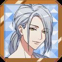 Azuma Yukishiro N Winter Is Coming unbloomed icon
